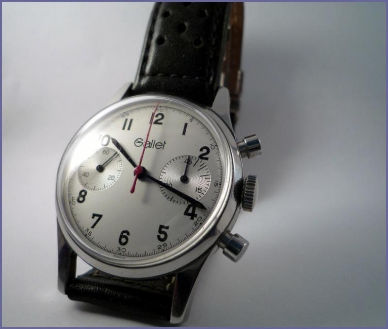 Votre montre préférée est-elle la plus chère de votre collection ? A_800x10