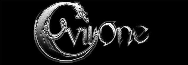 EVIL ONE Evil_o10