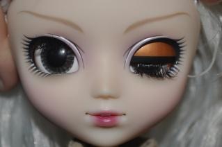 Кукольный разбор (плюсы и минусы разных моделей) 800px-11