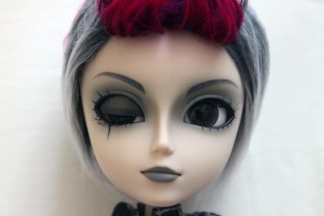Кукольный разбор (плюсы и минусы разных моделей) Horizo12