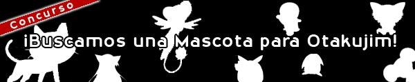 [CONCURSO] MASCOTA PARA LA WEB DE OTAKUJIM - Página 3 Buscam10