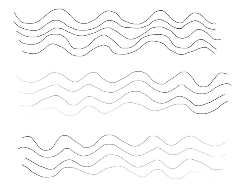 [Dessin] Exercices pour améliorer son coup de crayon Coupcr12