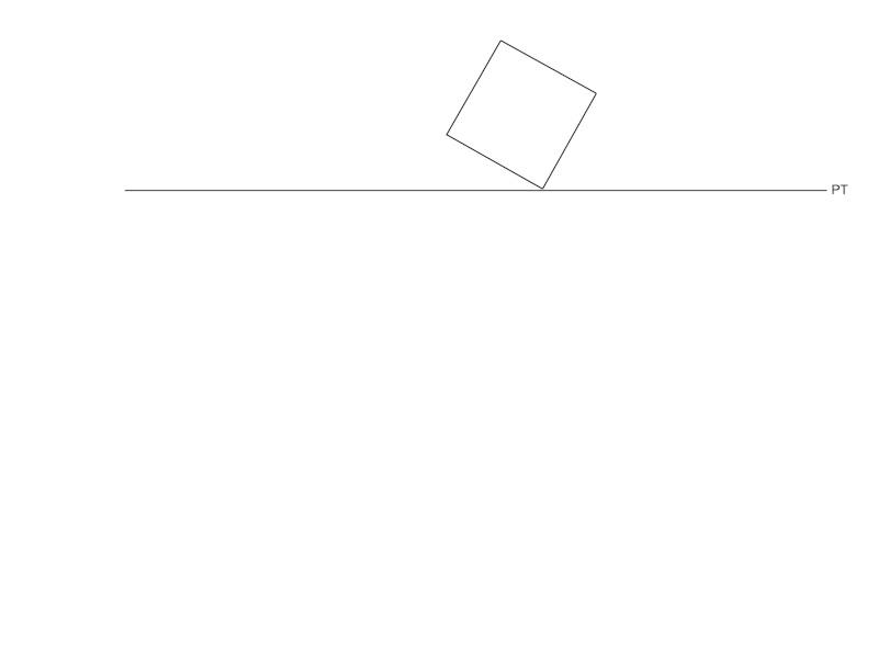 [Perspective] Perspective à 2 points de fuite Persp210