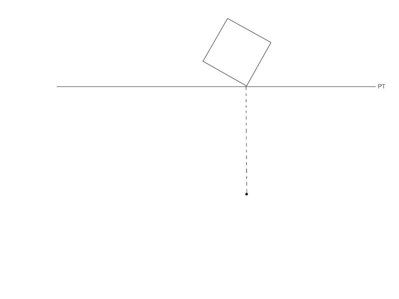 [Perspective] Perspective à 2 points de fuite Persp211