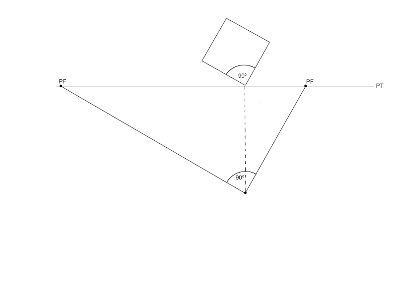 [Perspective] Perspective à 2 points de fuite Persp212