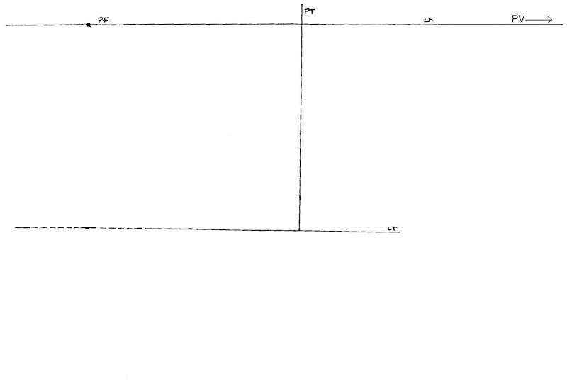 [Perspective] Perspective à 1 point de fuite Perspe10