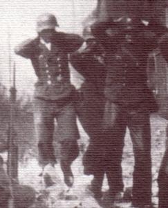 Infanterie de marine Prison11