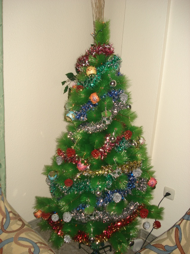 Mi árbol Nose_n22