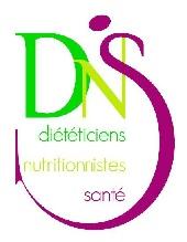 Diet à la recherche d'un boulot n'importe où en France! Logo_d10