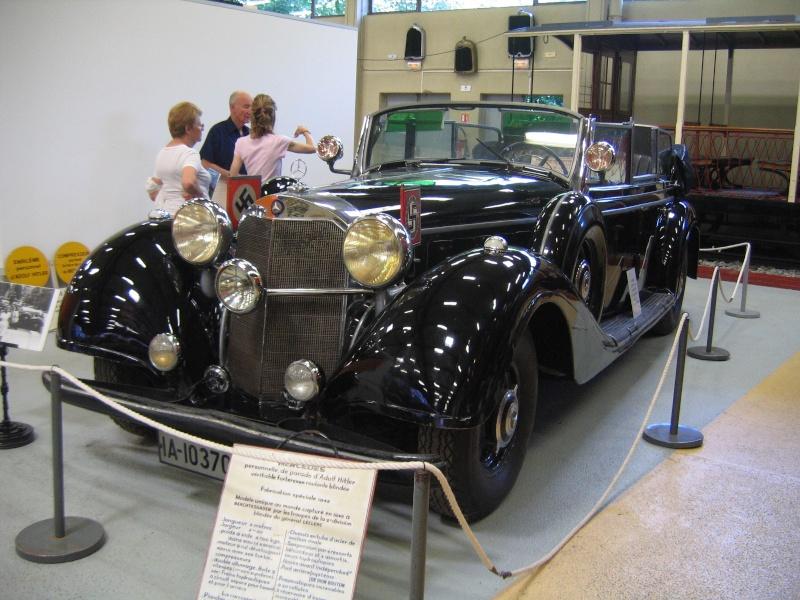 la 770 K du Führer (Adolf HITLER) Img_8425