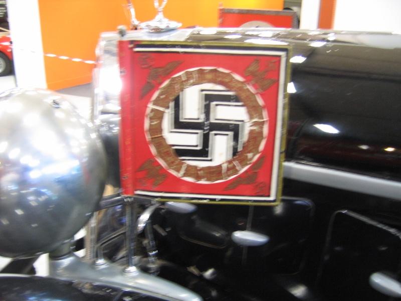 la 770 K du Führer (Adolf HITLER) Img_8430