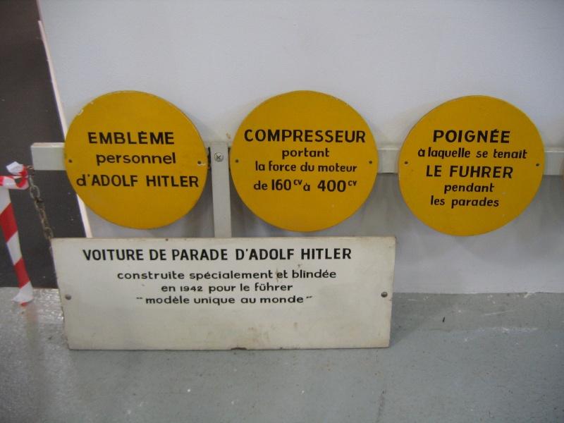 la 770 K du Führer (Adolf HITLER) Img_8432