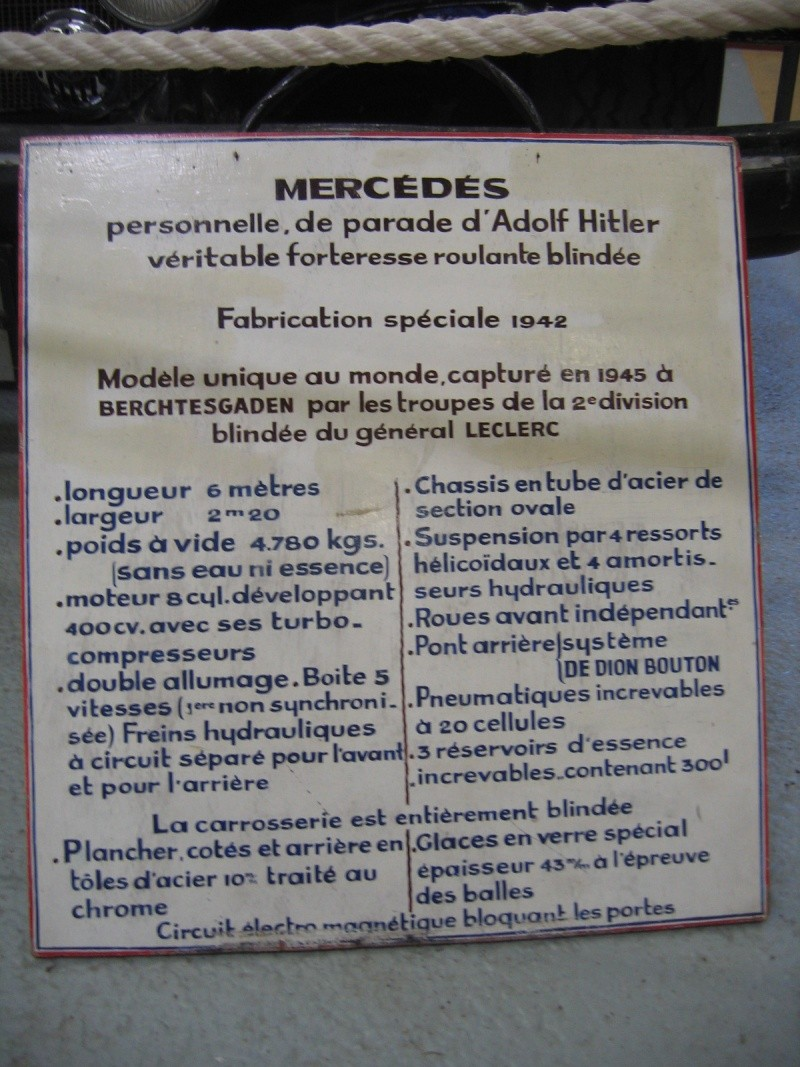 la 770 K du Führer (Adolf HITLER) Img_8522
