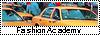 partenairs logo 12246716