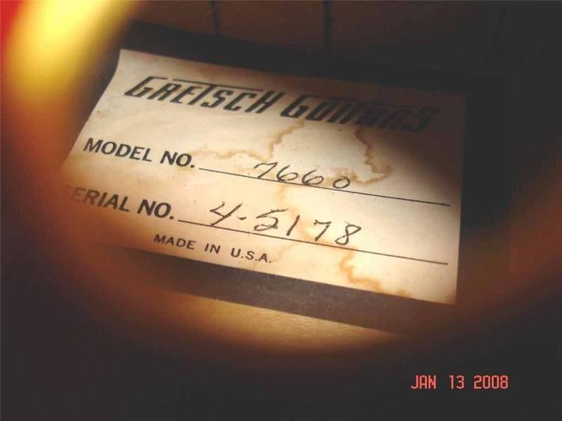 Gretsch label photos (urgent !) _75_7610