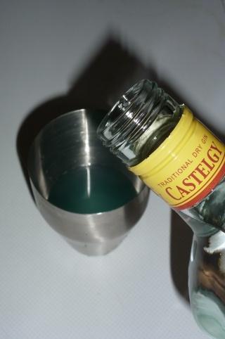 Recette du Tau liquide  P1030317