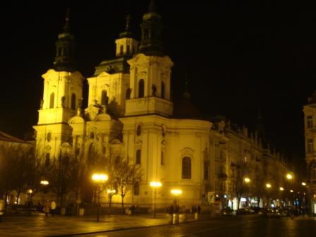 Prague - Page 3 Dsc04512