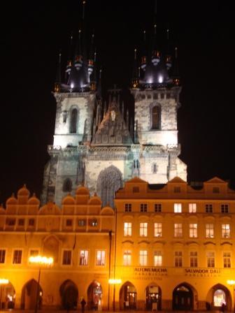 Prague - Page 3 Dsc04513