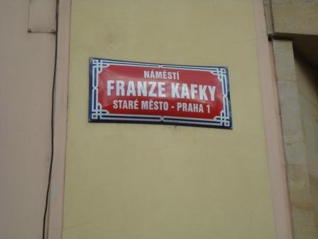 Prague - Page 4 Dsc05215