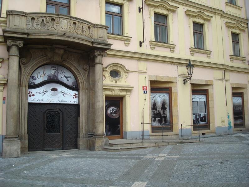 Prague - Page 4 Dsc05216