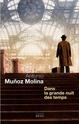 Antonio Munoz Molina [Espagne] - Page 3 97820210