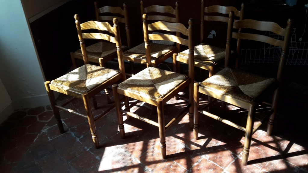 photo du jour - Page 15 Chaise10
