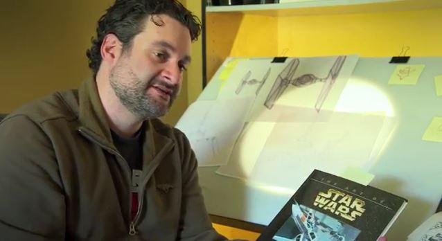 Star Wars Rebels  Captur14