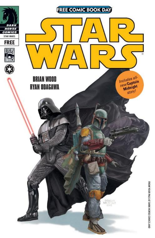 Star Wars - Star Wars - Page 2 Free_c10