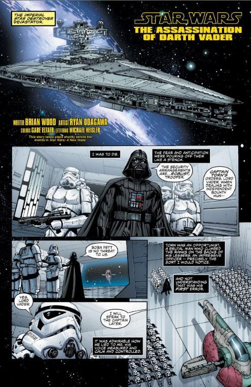 Star Wars - Star Wars - Page 2 Free_c11