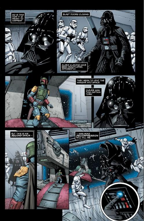 Star Wars - Star Wars - Page 2 Free_c12