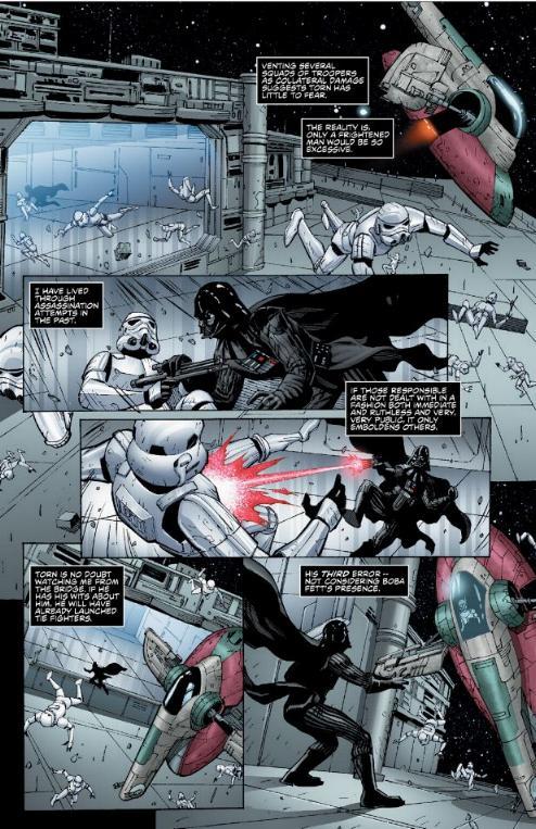 Star Wars - Star Wars - Page 2 Free_c13