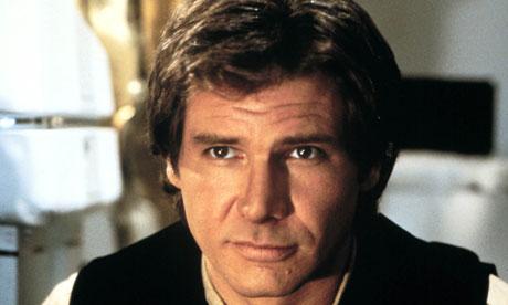 Han Solo Han-so10