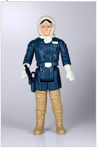 """GG - Vintage 12"""" Action Figure - Page 4 Solo_010"""