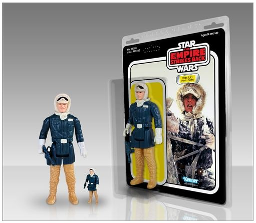 """GG - Vintage 12"""" Action Figure - Page 4 Solo_011"""