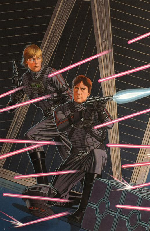 Star Wars - Star Wars - Page 2 Star_w11