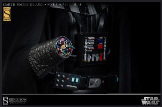 Sideshow - Darth Vader Deluxe Sixth Scale Figure  - Page 2 Vader_13