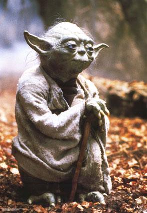 yoda Yoda_011