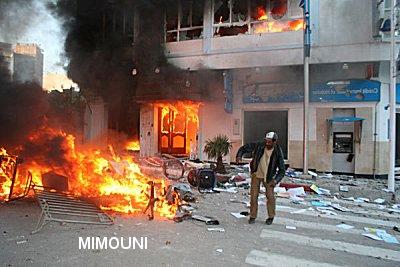 Mimouni : Marocains, ne detruisez pas votre pays Souss_13