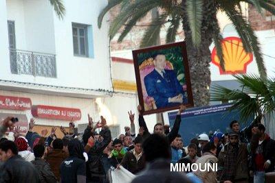 Mimouni : Marocains, ne detruisez pas votre pays Souss_14