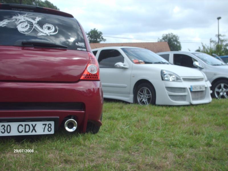 CLIO2 DCI TUNING78 (sylvain) Photo_77