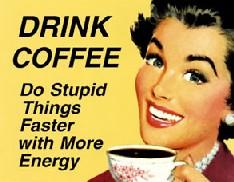 Arrêter le café? - Page 2 Drink_10