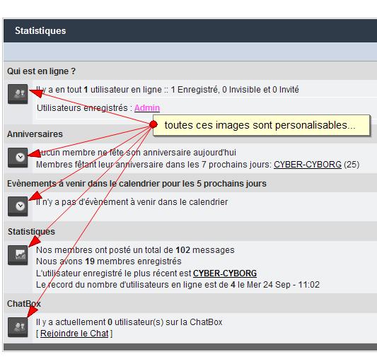 Forumactif: nouvelle mise à jour, nouvelles fonctionnalités, nouvelle version... 910