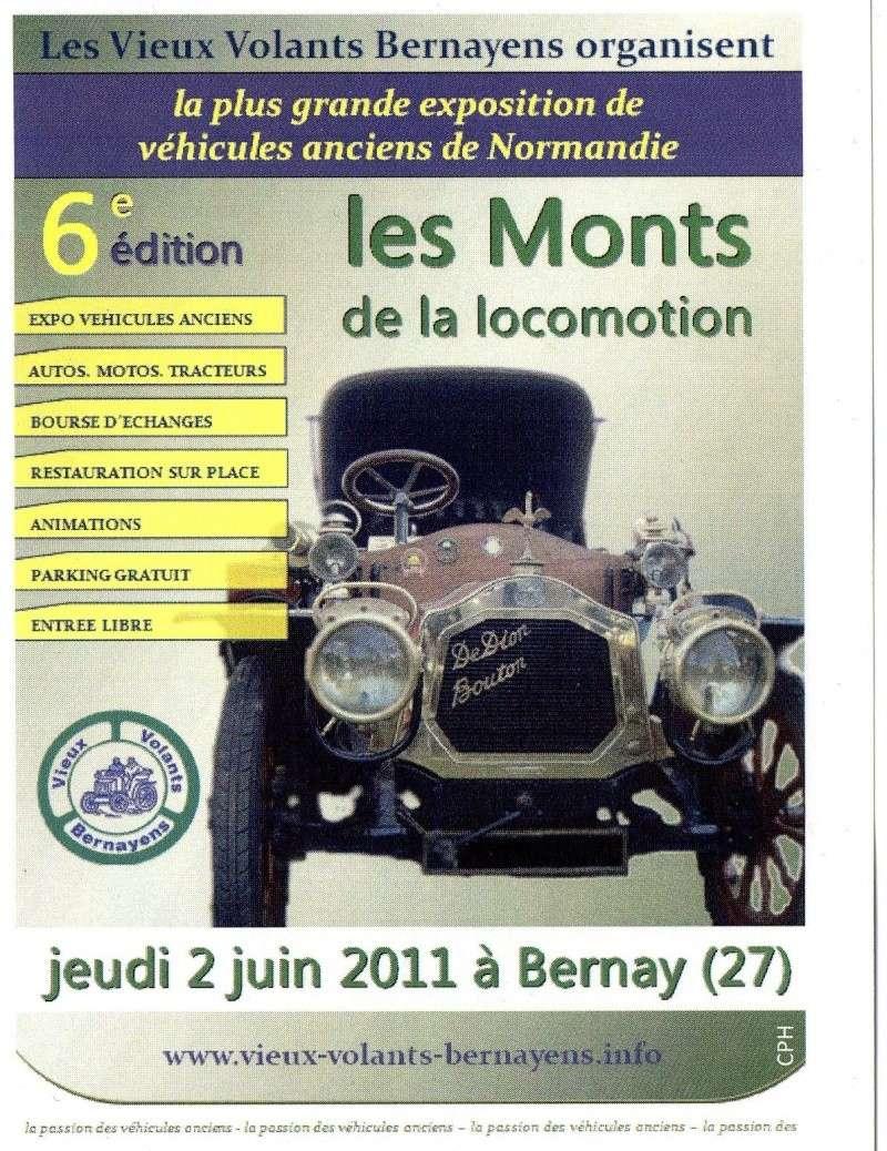 Les Monts de la Locomotion BERNAY (27) Img01110