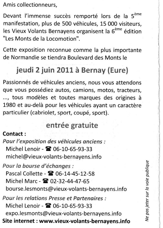 Les Monts de la Locomotion BERNAY (27) Img01210