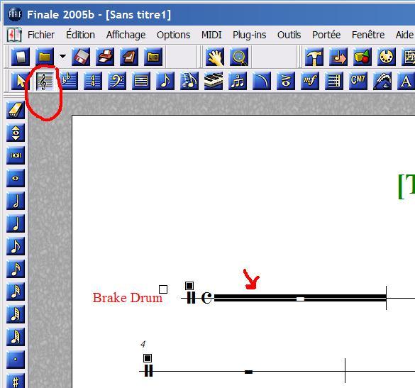 Utilisation du logiciel Finale - Page 6 Finale10