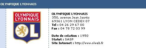 - LYON - Captur22