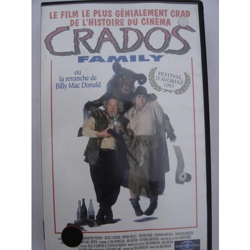 Les films qui n'existent pas en DVD 51874910