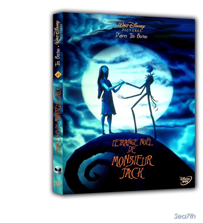 """Concours fan cover (""""Nettoyé"""") - Page 3 Disney10"""