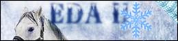 Equestra Dream Academy Link110