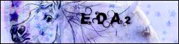Equestra Dream Academy Oihh17